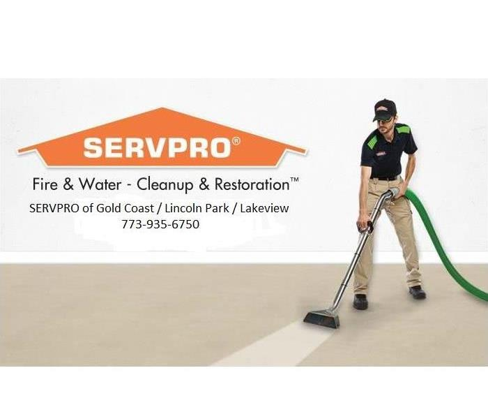 Commercial Commercial Carpet Cleaning.